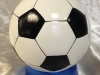 football-m-box