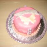 cakes-013