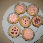 cakes-022