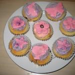 cakes-028