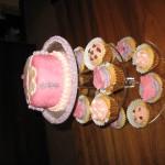 cakes-033