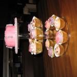 cakes-035