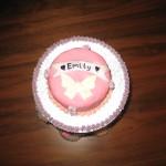 cakes-036