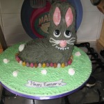cakes-056