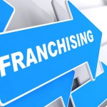 Top-Low-Cost-Mesa-Franchise-Opportunities1