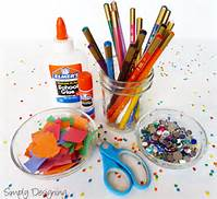 arts and crafts image