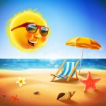 Hot-summer-holiday-background-with-funny-sun-vector-05.jpg