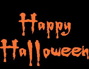 bats-happy-halloween