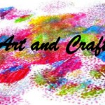 art-and-craft-1-728