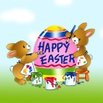 free-easter-wallpaper_2605201102.jpg