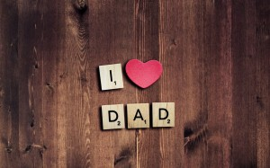 i-love-dad-1920x1200-love-heart-pink-heart-fathers-day-hd-964.jpg