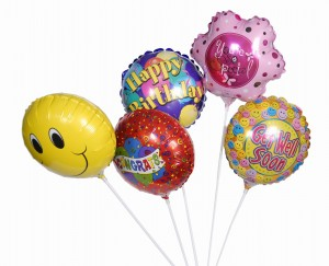Balloons-21