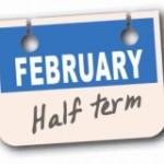 february_half_term_header1