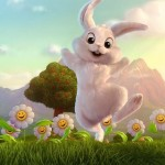 Easter-Bunny-Pictures-4-1024x709.jpg